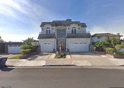 Huntington Beach, CA 92649