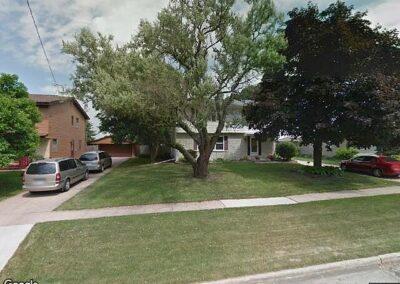 Urbandale, IA 50322
