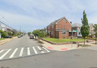 Far Rockaway, NY 11694