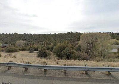 Groom Creek, AZ 86303