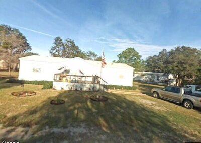 Sebring, FL 33870