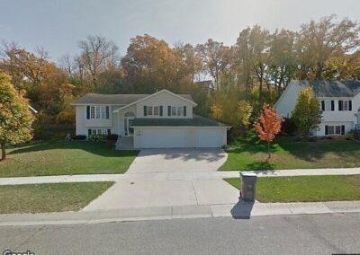 Rochester, MN 55902