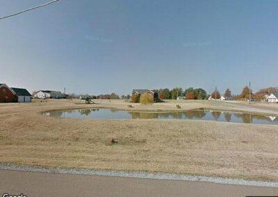 Covington, TN 38019