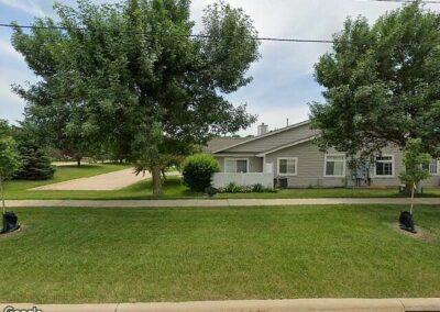 Cedar Rapids, IA 52402