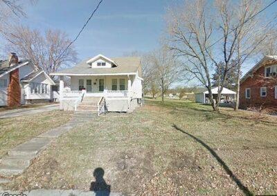 Fayette, MO 65248