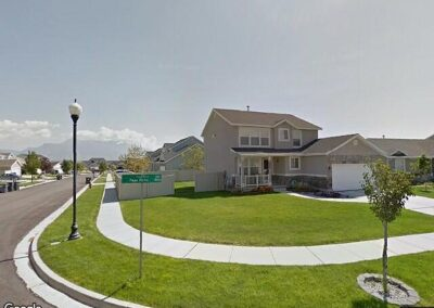 Saratoga Springs, UT 84045