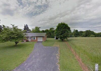 Campbellsville, KY 42718