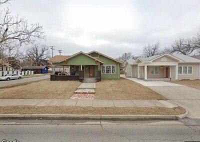 Oklahoma City, OK 73106