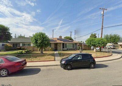 Bakersfield, CA 93309
