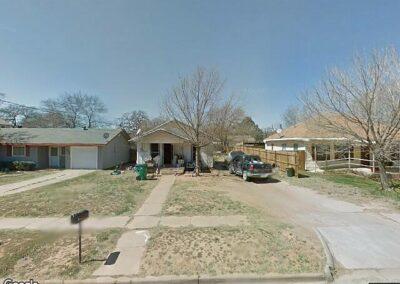 Eastland, TX 76448