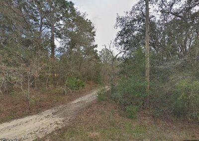 Brooksville, FL 34614