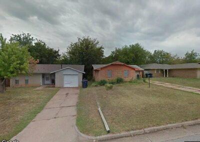 Oklahoma City, OK 73114