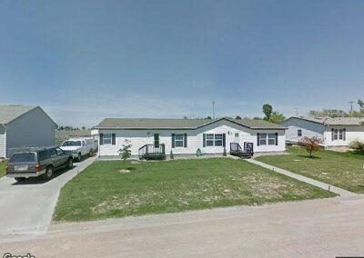 Ogallala, NE 69153