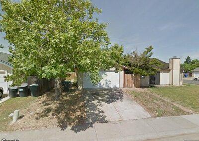 Sacramento, CA 95828