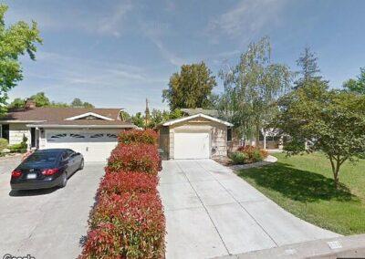 Sacramento, CA 95825