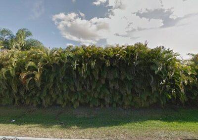 Punta Gorda, FL 33950