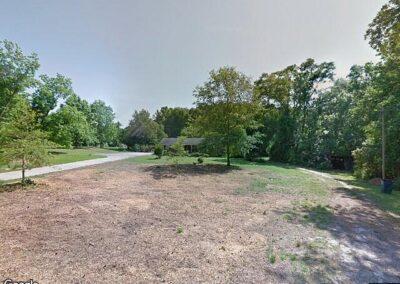 Bowman, GA 30624