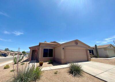 Tucson, AZ 85747