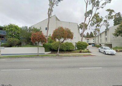 Redondo Beach, CA 90277