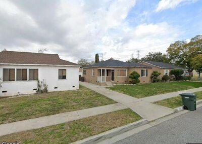 Lakewood, CA 90712