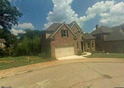 Gainesville, GA 30501