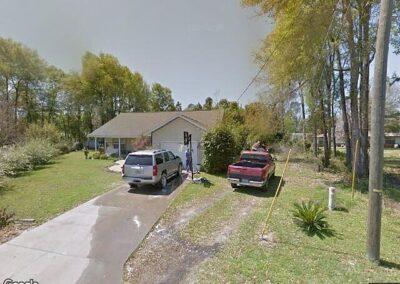 Branford, FL 32008