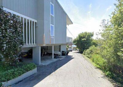 Belvedere Tiburon, CA 94920