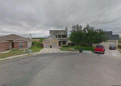 San Marcos, TX 78666