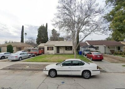San Bernardino, CA 92404