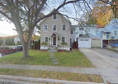 Glenwood Landing, NY 11547