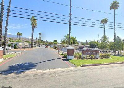 Yucaipa, CA 92399