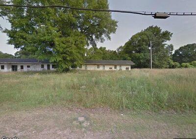 Memphis, TN 38109