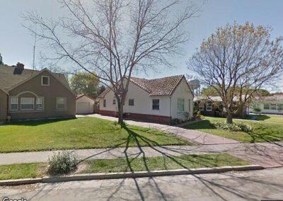 Stockton, CA 95203