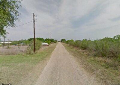 Moore, TX 78057