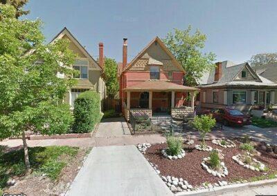Denver, CO 80223
