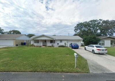 Lakeland, FL 33813