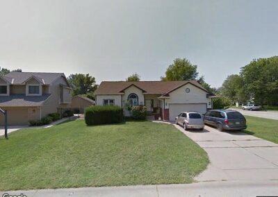 Wichita, KS 67215
