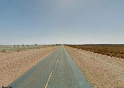 Levelland, TX 79336