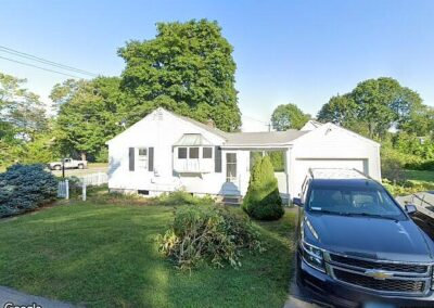 Old Lyme, CT 6371