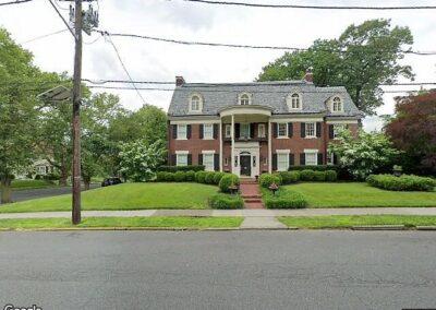 Paterson, NJ 7504