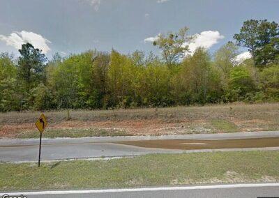 Laurel Hill, FL 32567
