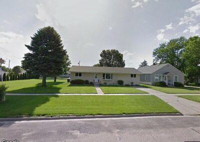 Henderson, NE 68371