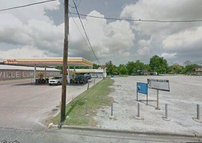Hallettsville, TX 77964