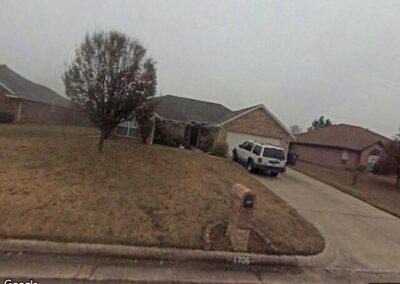 Greenville, TX 75402