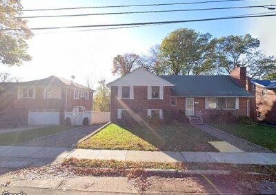 Pelham, NY 10803