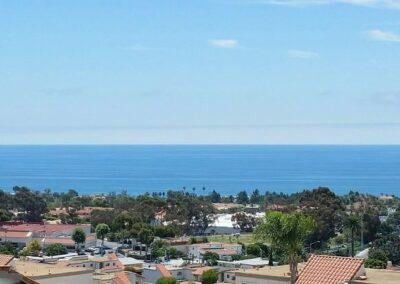 San Clemente, CA 92673