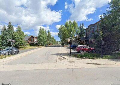 Breckenridge, CO 80424