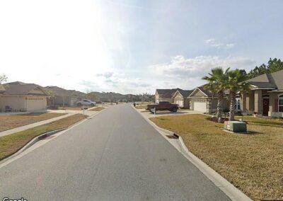 Amelia Island, FL 32034