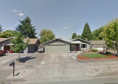 Eugene, OR 97402