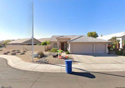 Chandler, AZ 85226